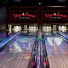 Up to 52% Off Group Bowling Outing in Newport