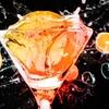 Half Off Bar Fare and Drinks at Martini Ranch