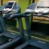 Up to 82% Off Membership at Titans Gym