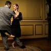 Half Off Couples Dance Classes