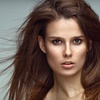 Platinum Salon - New York: $50 Toward Haircuts, Color, and Styling