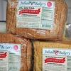 $7 for Two Loaves of Smart Carb Bread at Julian Bakery