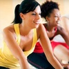 61% Off One Month of Spin Classes in Coral Gables