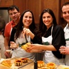 Up to 51% Off Cooking Classes in Nanuet