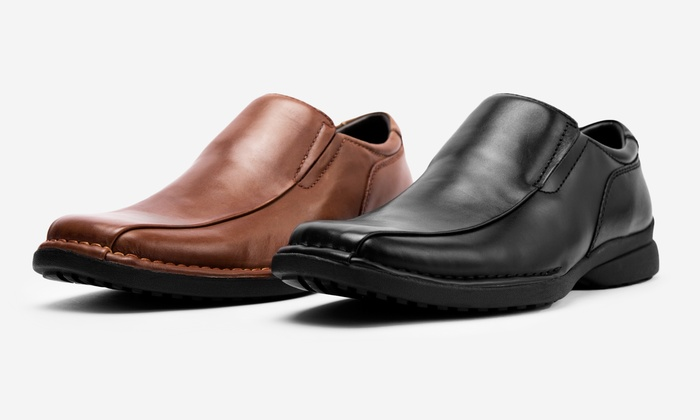 kenneth cole reaction shoes loafer