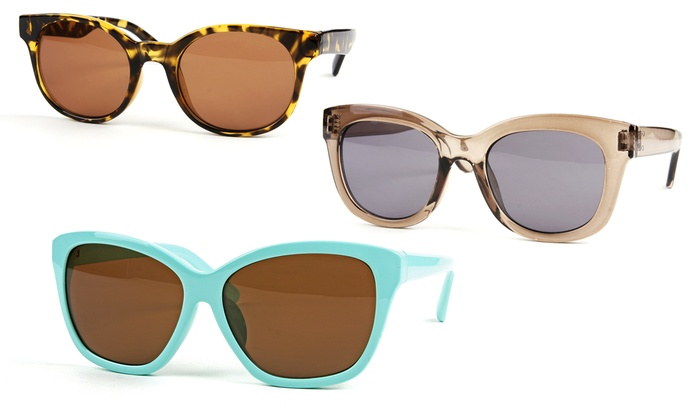Fashion Sunglasses: Fashion Sunglasses. Multiple Styles and Colors Available. Free Returns.