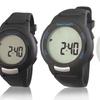 Smarthealth Heart Rate Watch