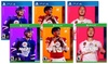 EA Sports 20 Games: Madden NFL, NHL, or FIFA for PS 4 or Xbox One