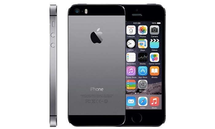 apple iphone se garanti 1 an groupon shopping. Black Bedroom Furniture Sets. Home Design Ideas