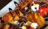 Timbuctu at Mariposa - Rio Rancho: Regional Fusion Cuisine for Brunch or Dinner at Timbuctu (Up to 52% Off)