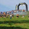 59% Off Gladiator Assault Challenge Obstacle-Course Race