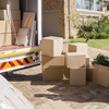 Up to 46% Off Moving Services from D. A. Moving Inc