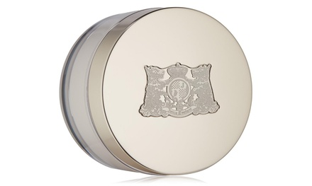 200ml Juicy Couture Royal Body Creme £1.99 for Delivery