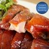 8-Course Peking Duck Banquet+Wine