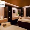 Shangri-La Hotel: 5-Star Spa Pkg