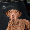 American Kennel Club Quilted Car Seat Cover