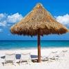 ✈Sardinien: 7 Nächte mit Flügen und Al im 4* Strandhotel