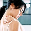 87% Off Chiropractic Package in Belmont
