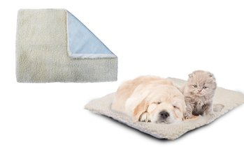 PMS International Pet Thermal Bed