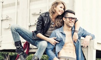 £20 or £30 to Spend at Minterr (50% Off)