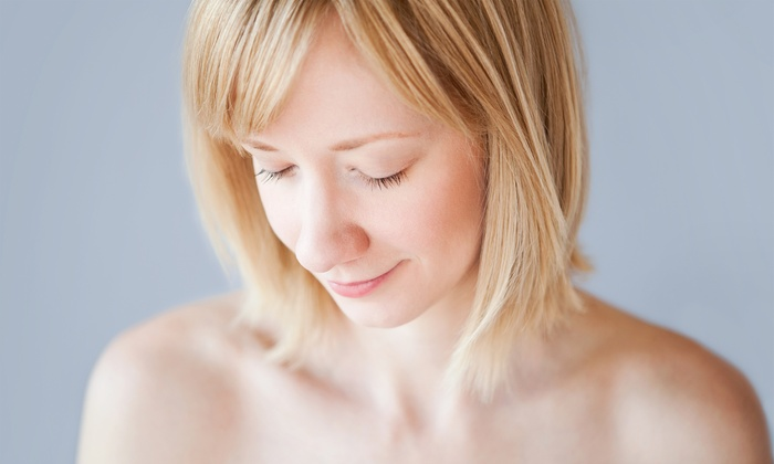 Los Angeles Laser Aesthetics & Skin Care - Multiple Locations: Dysport or Xeomin Injections at Los Angeles Laser Aesthetics & Skin Care (Up to 47% Off)