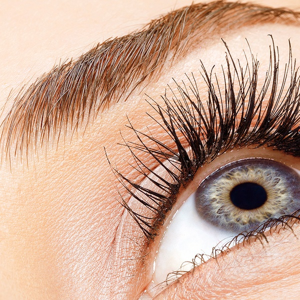 3622a07cd25 Eyelash Extensions - Melissa at Revive Face and Body   Groupon