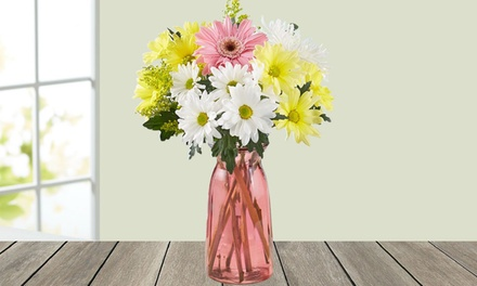 Mother's Day Bouquets from Florists.com (Up to 62% Off)