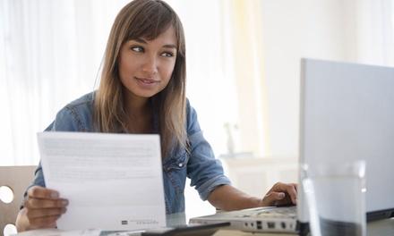 4 meses de curso online de francés para 1 o 2 persona desde 29 € en FrançaisAZ