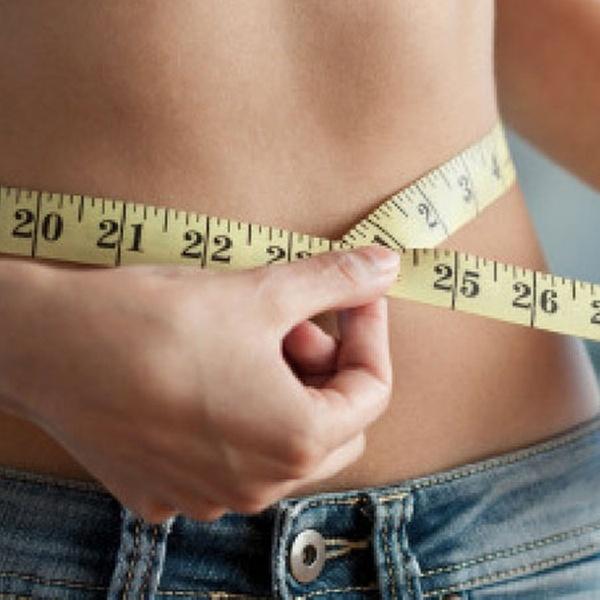 ewyn weight loss edmonton