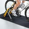Le Tour de France Trainer Mat