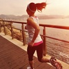 Women's Health Online Course