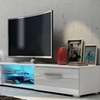 Selsey Edith TV Cabinet