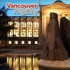 Up to 51% Off at Vancouver Art Gallery