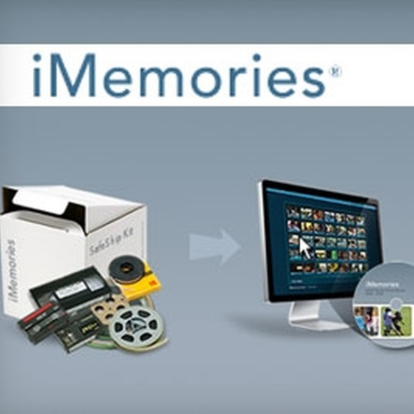 iMemories Coupon Codes & Promo Codes October 12222