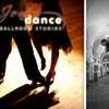 67% Off at Jones Dance Ballroom Studios