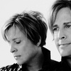 Ricky Nelson Remembered with Matthew and Gunnar Nelson – Up to 47% Off