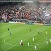 Half Off D.C. United Soccer Ticket in Washington DC