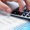 Up to 97% Off Stock Options Trading Training