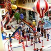 Up to 60% Off Jelly Belly University Tour