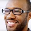 84% Off Eye Exam and Credit Toward Glasses