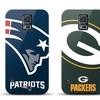 Samsung Galaxy S5 NFL Case