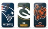 Samsung Galaxy S5 NFL Case: Samsung Galaxy S5 NFL Case
