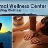 Up to 54% Off Yoga Classes or Massage