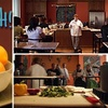 57% Off Cooking Class for Two