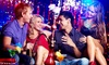 Ms. Tokey's Hookah Catering - Baltimore: Up to 43% Off Hookah Rental at Ms. Tokey's Hookah Catering