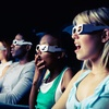 Up to 57% Off Movies at Phoenix Theatres