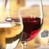 86% Off In-Home Wine Tasting
