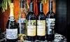 51% Off Wine Tasting at Sorelle Winery