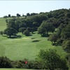 30- or 60-Minute Golf Lesson with Simulator at Pyecombe Golf Club