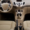 46% Off Interior Auto Detailing